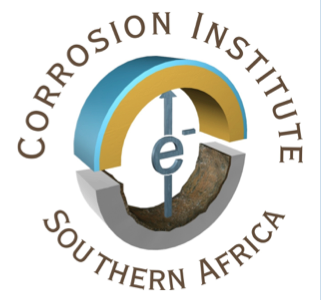 Corrosion Institute of Southern Africa