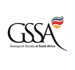 The Geological Society of South Africa