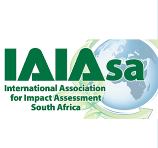 International Association for Impact Assessment South Africa