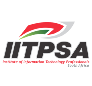The Institute of Information Technology Professional South Africa