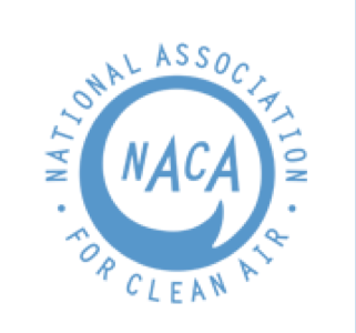 National Association for Clean Air