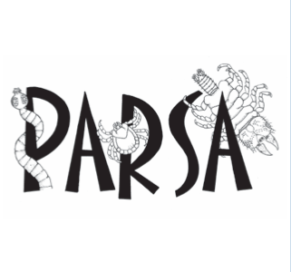 Parasitological Society of Southern Africa
