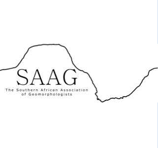 South African Association of Geomorphologists