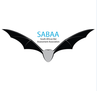 South African Bat Assessment Association