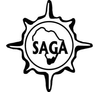 Southern African Geophysical Association