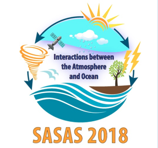 The South African Society of Atmospheric Sciences