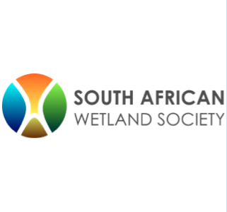 South African Wetland Society
