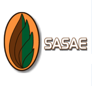 South African Society for Agricultural Extension