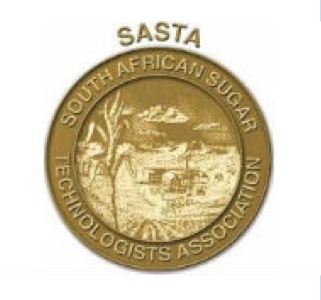 South African Sugar Technologists' Association