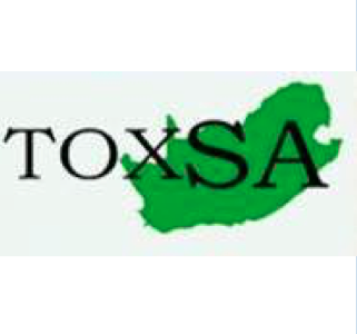 The Toxicology Society of South Africa